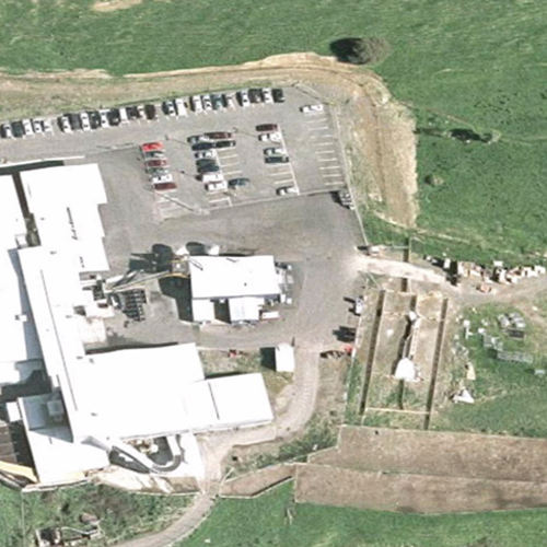 https://www.parklink.nz/wp-content/uploads/2016/07/parklink-alliance-dannevirke-sheep-processing-plant-feature.jpg