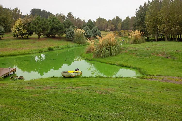 parklink-portfolio-lake-inspirational-4