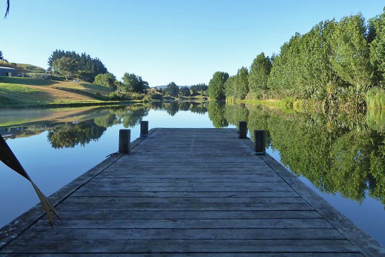 parklink-portfolio-lake-inspirational-7