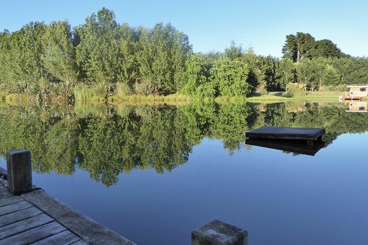parklink-portfolio-lake-inspirational-8