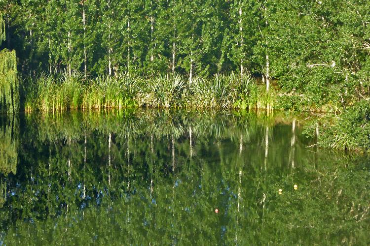 parklink-portfolio-lake-inspirational-9
